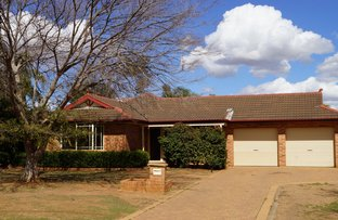 Picture of 10 Jacqueline Drive, Dubbo NSW 2830