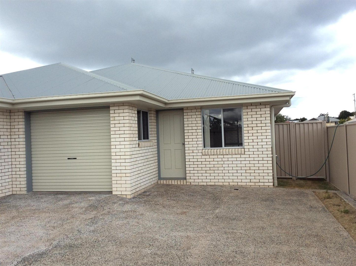 1/7 Costello Street, Harlaxton QLD 4350, Image 9