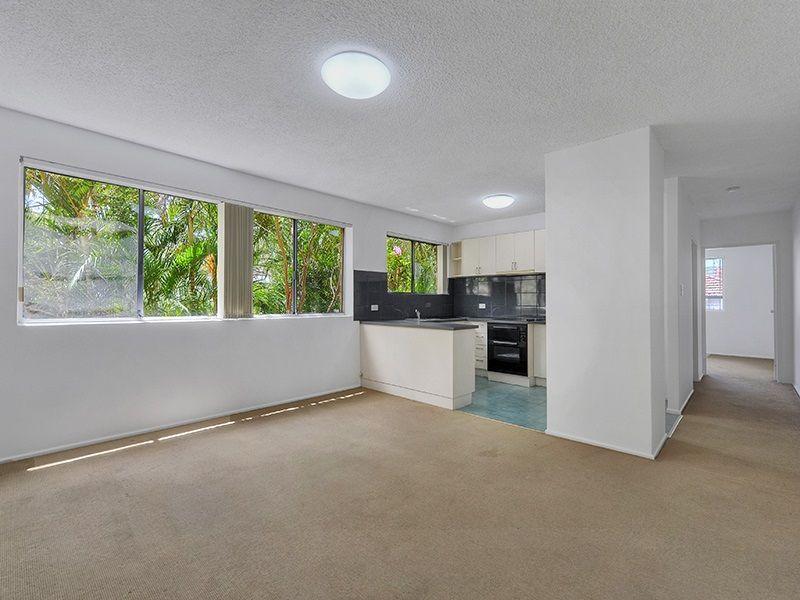 4/4 Abbott Street, New Farm QLD 4005, Image 2