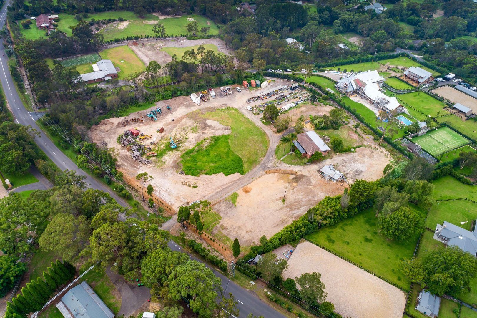 117 Booralie Road, Terrey Hills NSW 2084, Image 0