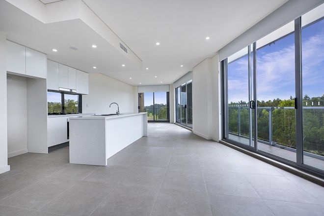 Picture of 2B AFFLECK CIRCUIT, KELLYVILLE, NSW 2155