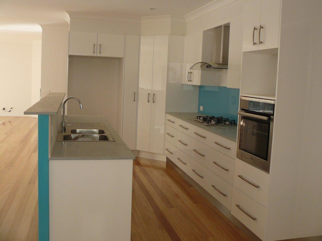 6A Allinga Close, Lilli Pilli NSW 2536, Image 1
