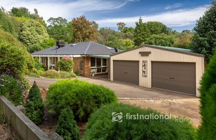 Picture of 3 Paradise Grove, Emerald VIC 3782
