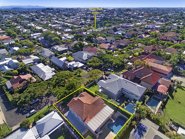 25 Baldwin Street, Ascot QLD 4007, Image 2