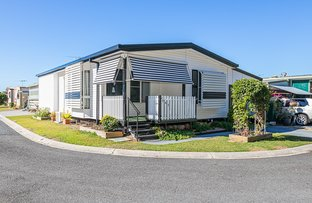 Picture of 141/1 Kal Ma Kuta Drive, Sandstone Point QLD 4511
