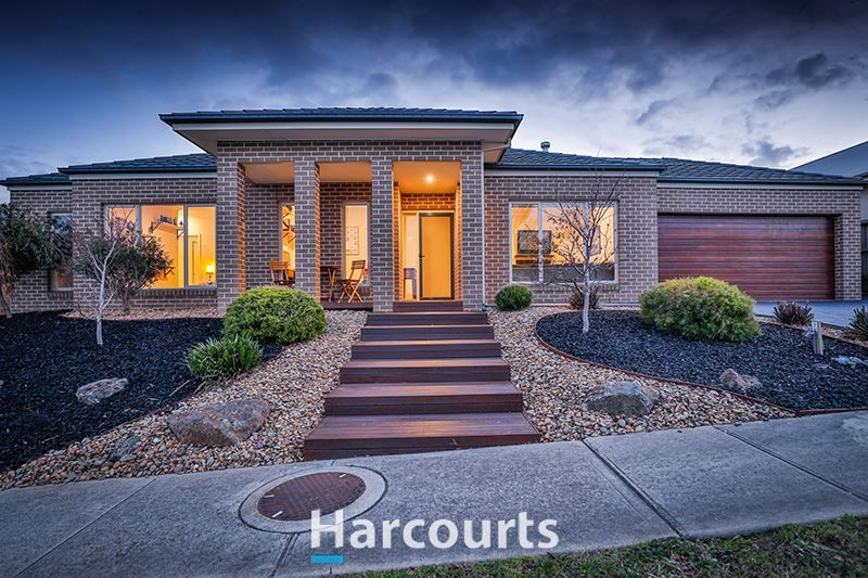 3 Alice Court, Officer VIC 3809, Image 0