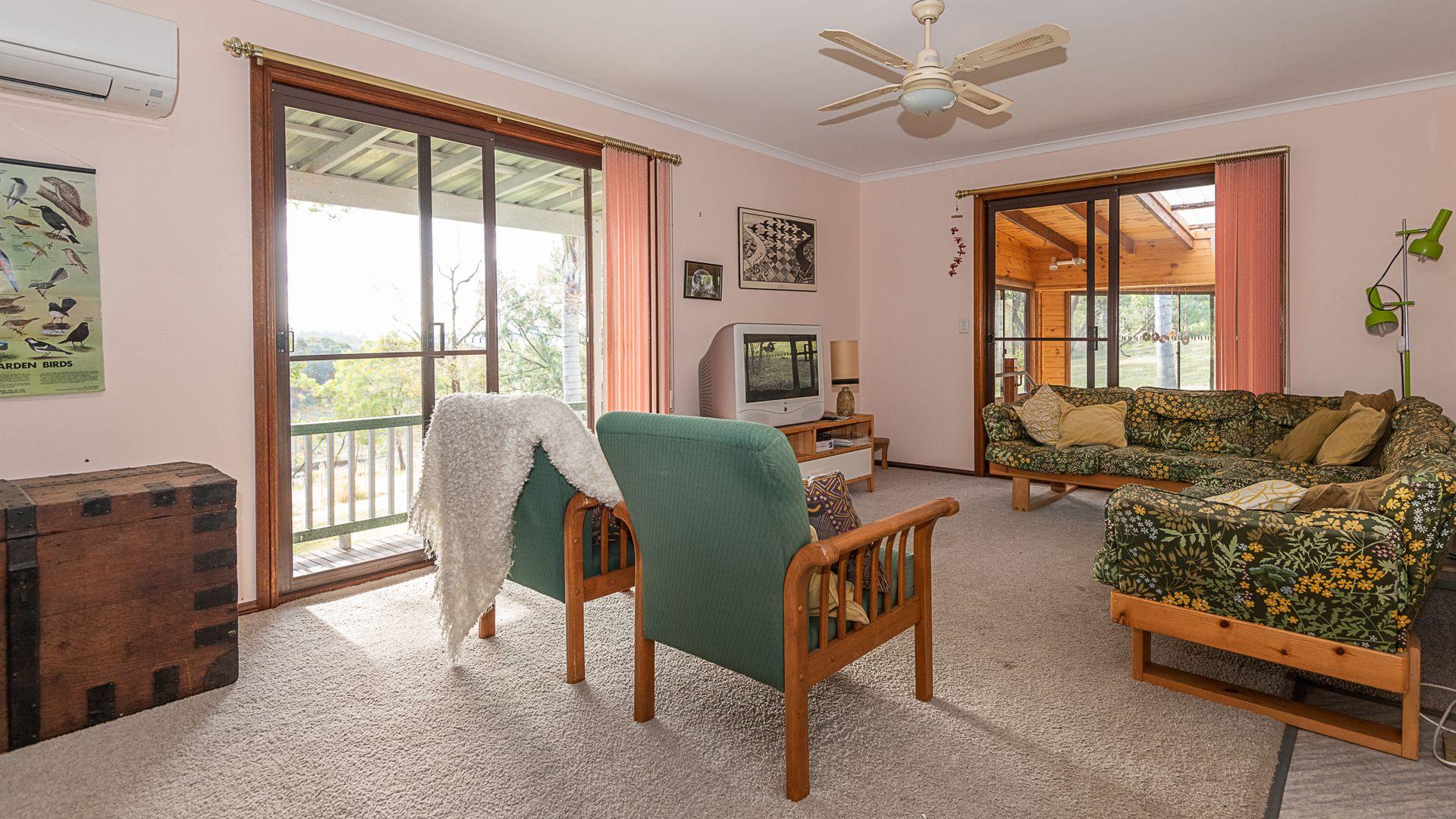 147 Dwyers Creek Road, Moruya NSW 2537, Image 2