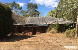 Picture of 24 Winnetka Drive, Lilydale VIC 3140