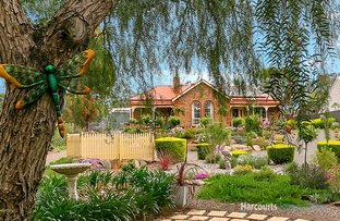 Picture of 29 Rushall Road, Lyndoch SA 5351