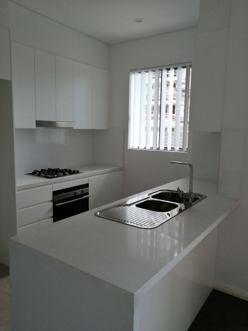 60-64 Essington Street, Wentworthville NSW 2145, Image 1