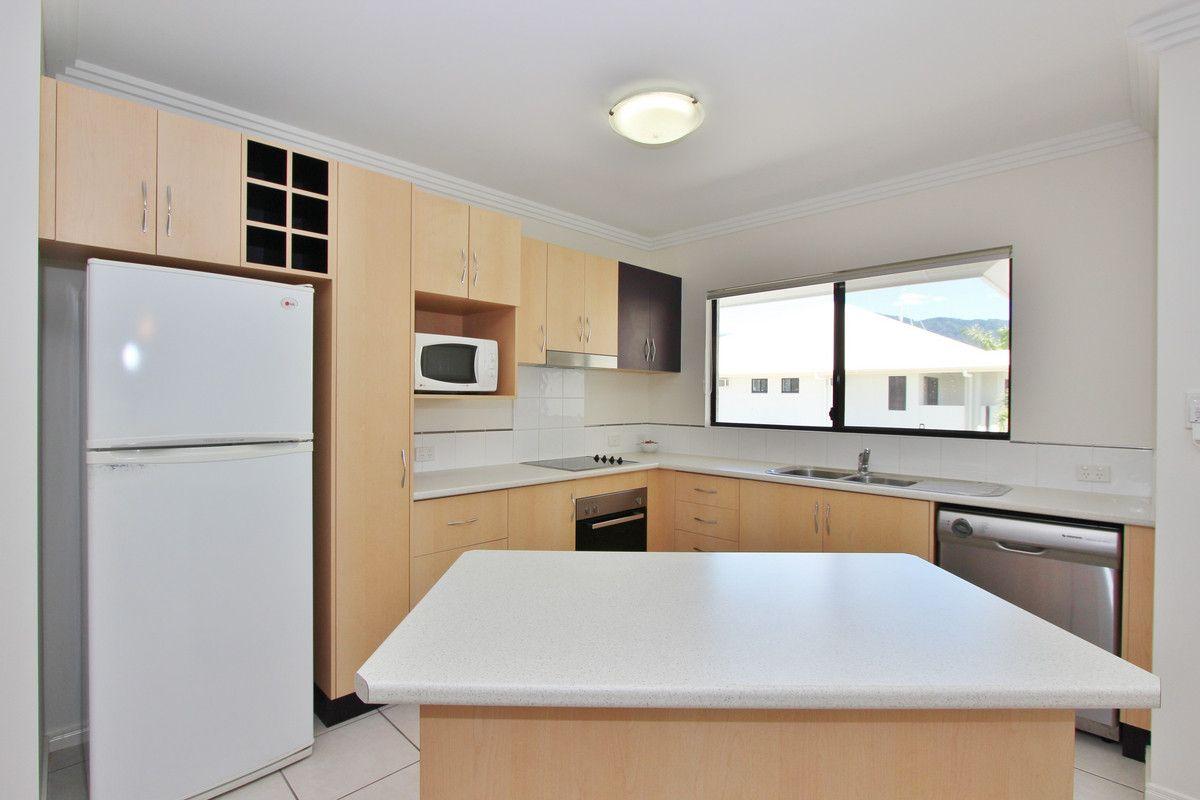 9/72-76 Trinity Beach Road, Trinity Beach QLD 4879, Image 1