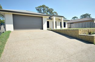 Picture of 42 Tree View Road, Toogoom QLD 4655