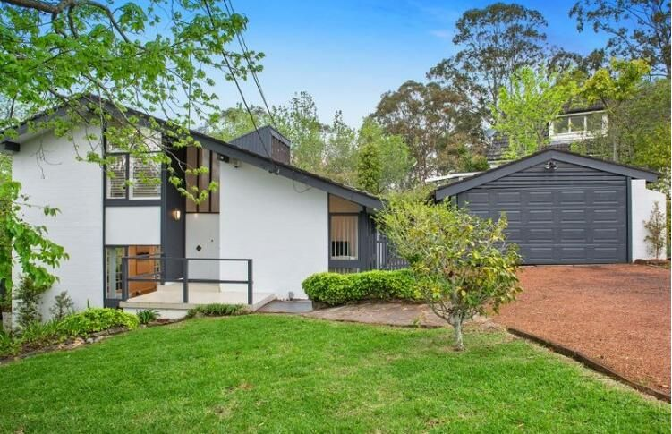 91 Memorial  Avenue, St Ives NSW 2075, Image 1