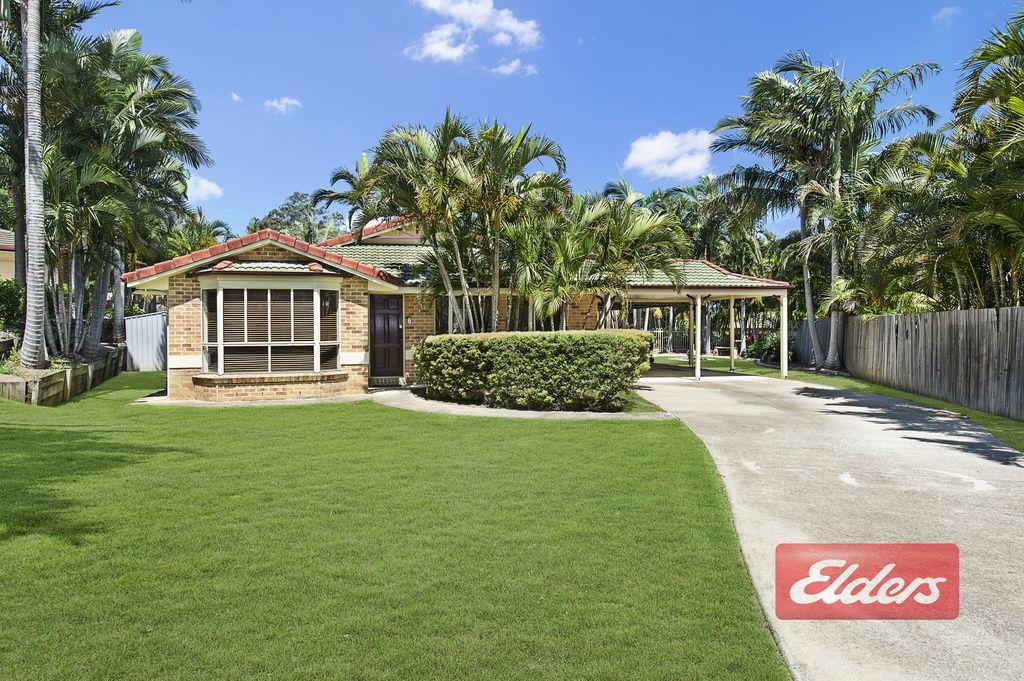 7 Savage Street, Tanah Merah QLD 4128, Image 0