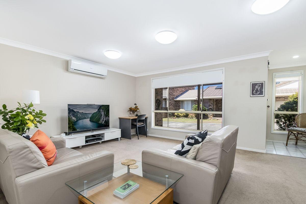 28/136 Cherry Street, Ballina NSW 2478, Image 1