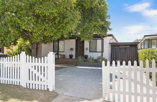 Picture of 23 Mivo Street, Holsworthy NSW 2173