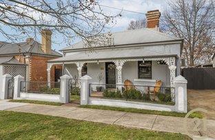Picture of 96 Seymour Street, Bathurst NSW 2795