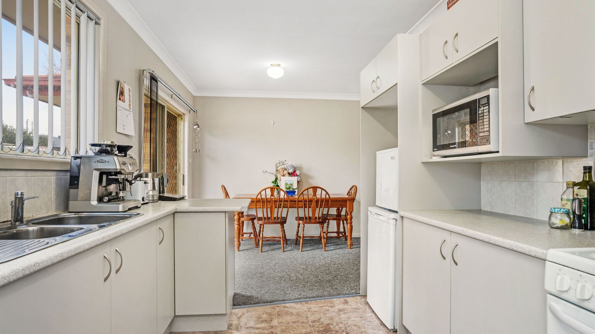 4/2 Teramby Road, Broadmeadow NSW 2292, Image 1