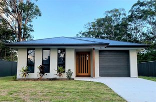 Picture of 28 Rossi Ave, Russell Island QLD 4184