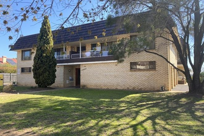 Picture of 2/7 George Street, DUBBO NSW 2830