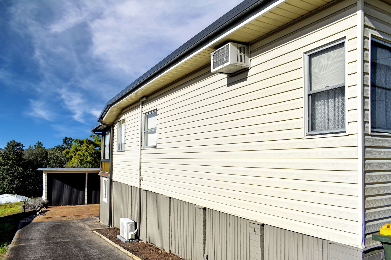 24 Highfield Rd, Kyogle NSW 2474, Image 1