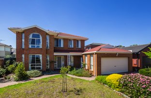 Picture of 10 Landscape Drive, Hillside VIC 3037