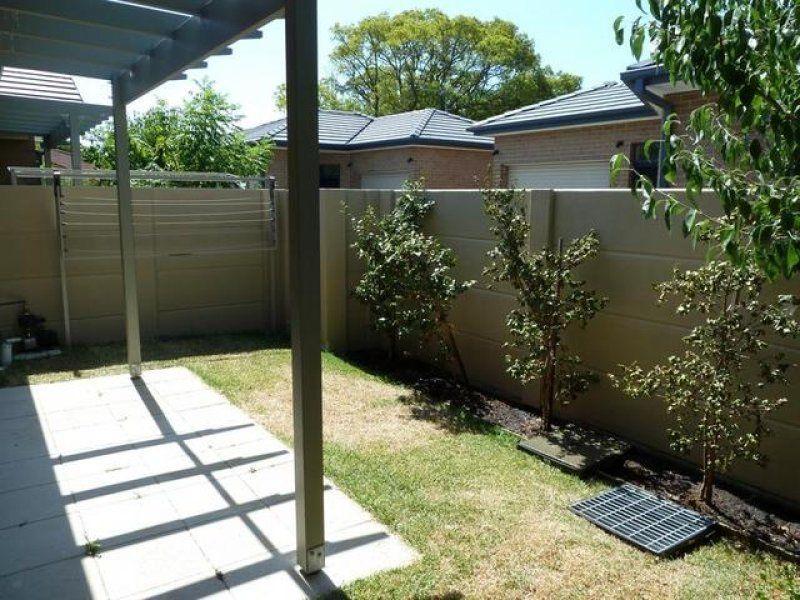 7/100 Kings Road, New Lambton NSW 2305, Image 2