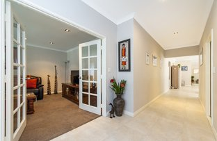 Picture of 39 Pavilion Circle, The Vines WA 6069