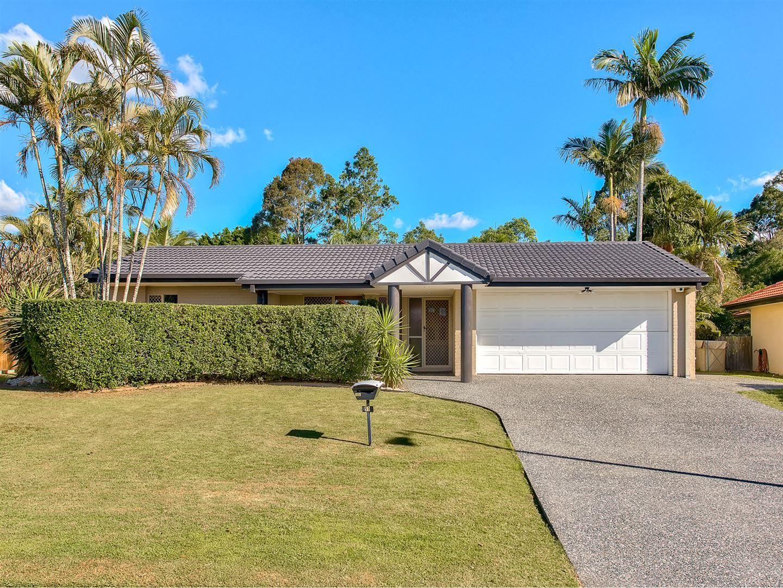 51 Coolabah Cres, Bridgeman Downs QLD 4035, Image 0