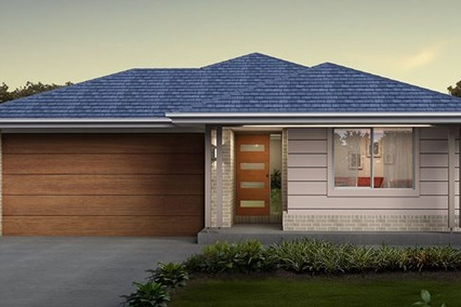 Picture of 249 Callaway Street, MAMBOURIN VIC 3024