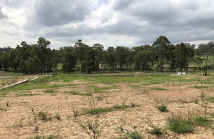 Picture of Lot 53, 41 George Street, Box Hill NSW 2765