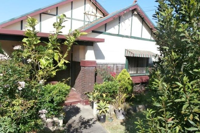 Picture of 36 Northcote Street, CANTERBURY NSW 2193