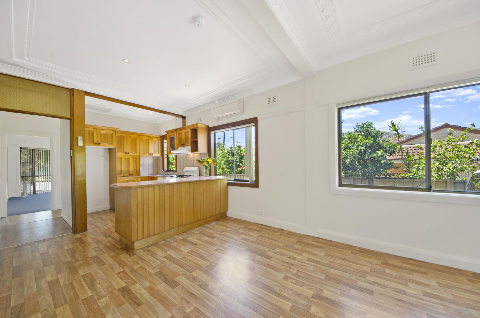 42 Darcy Road, Wentworthville NSW 2145, Image 1