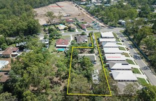 Picture of 18 Rosemary Street, Bellbird Park QLD 4300