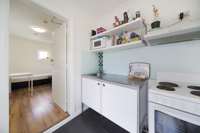 9/214 Corunna Lane, Stanmore NSW 2048, Image 0