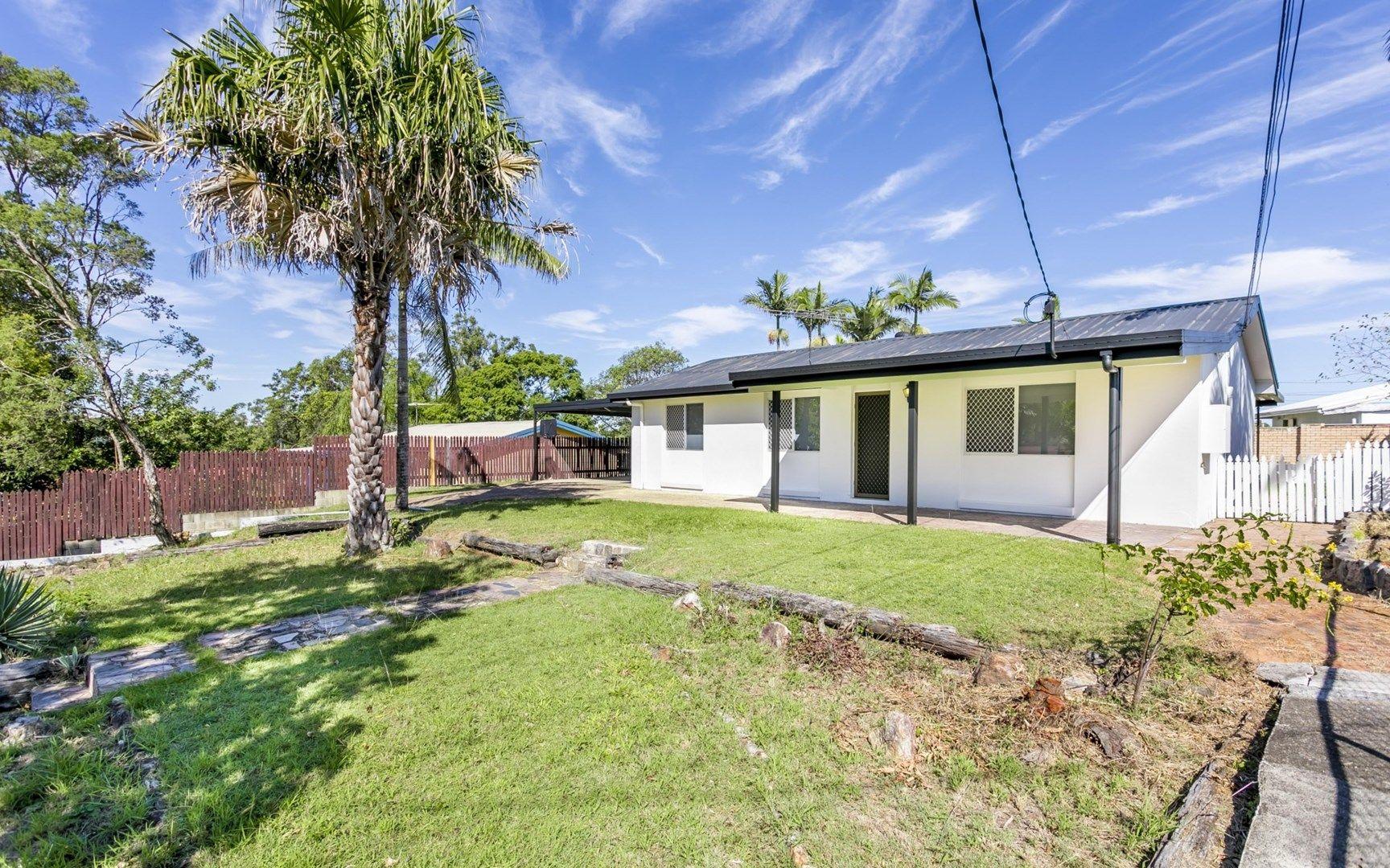 10 Gazania Street, Kingston QLD 4114, Image 0