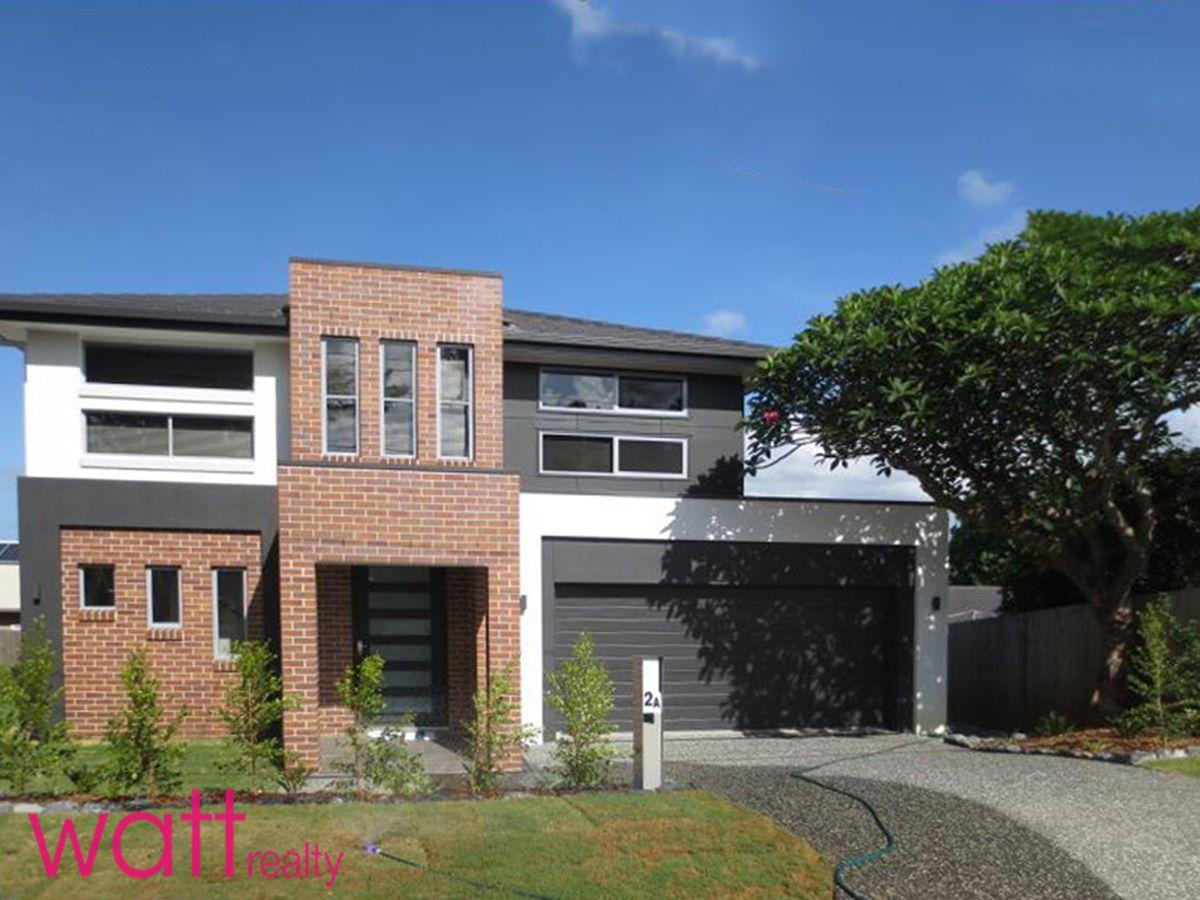 2A Jupetta Street, Aspley QLD 4034, Image 0