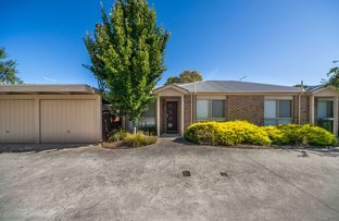 Picture of 8/118 Victoria Street, Hastings VIC 3915