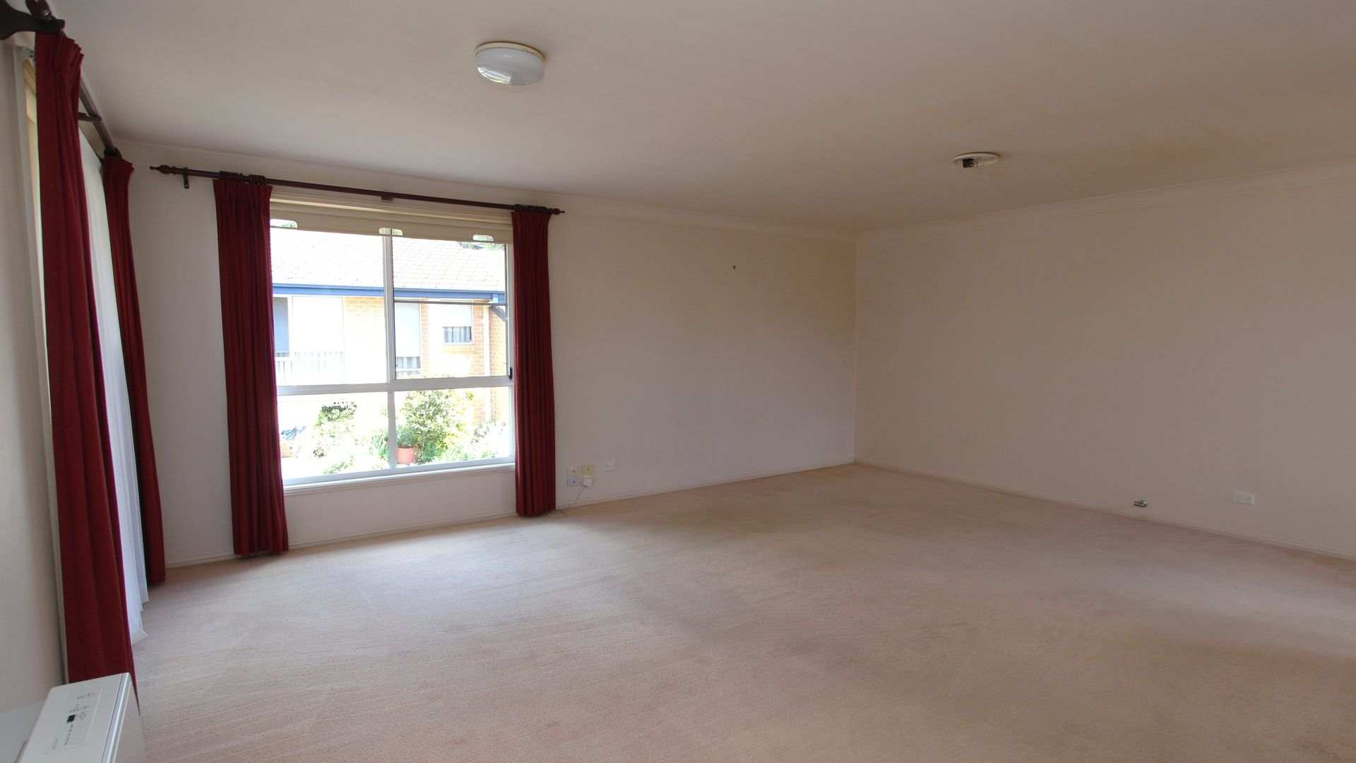21/61 Kirkham Street, Moss Vale NSW 2577, Image 1