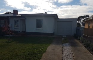62 Stakes Crescent, Elizabeth Downs SA 5113