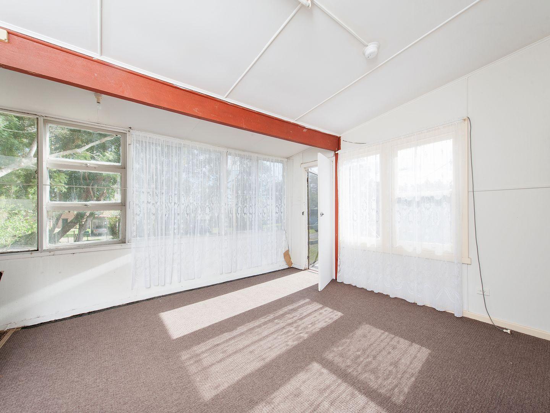 41 Albert Street, Taylors Beach NSW 2316, Image 2