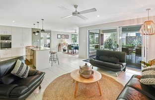 Picture of 9 Koopa Place, Pelican Waters QLD 4551