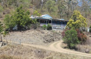 Picture of 243 Sugarloaf Road, Mount Martin QLD 4754