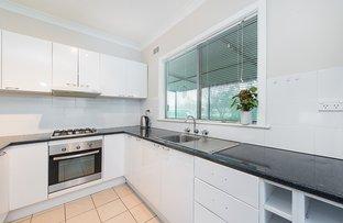 144 Mayne Street, Gulgong NSW 2852