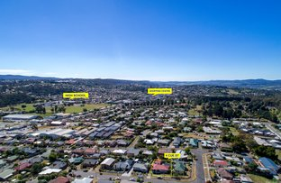 4 Cue Street, Youngtown TAS 7249