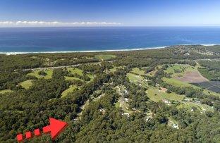 Picture of 73 Bowerbird Lane, Valla Beach NSW 2448