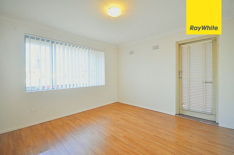 5/148 Woodburn Road, Berala NSW 2141, Image 2