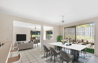 Picture of 16 Wellers Street, Pacific Pines QLD 4211