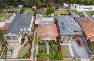 Picture of 7 Watt Avenue, Ryde NSW 2112