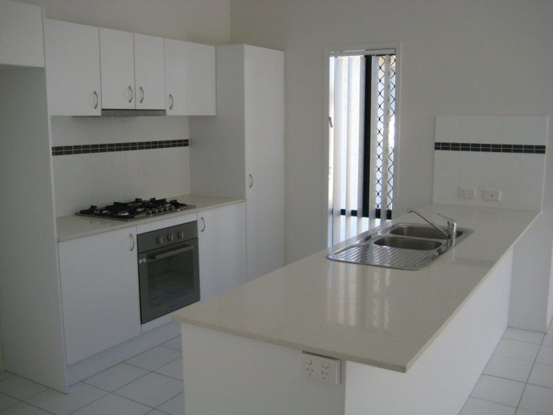 49 Nicholls Drive, Redbank Plains QLD 4301, Image 1